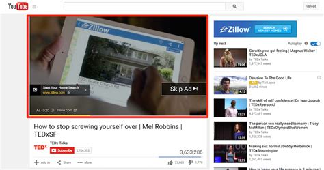 Video ads for sales growth: how to use YouTube to get