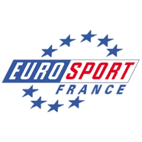 Eurosport Live Streaming   Watch Live Tv Channels