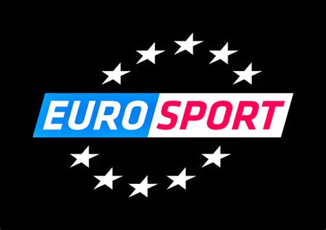 EUROSPORT TV - LIVE STREAMING - PC GAMES DOWNLOAD TODAY