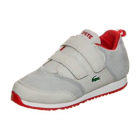 Baby Sneakers, LACOSTE   myToys