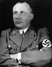 What really happened to Hitler and the Third Reich Nazi