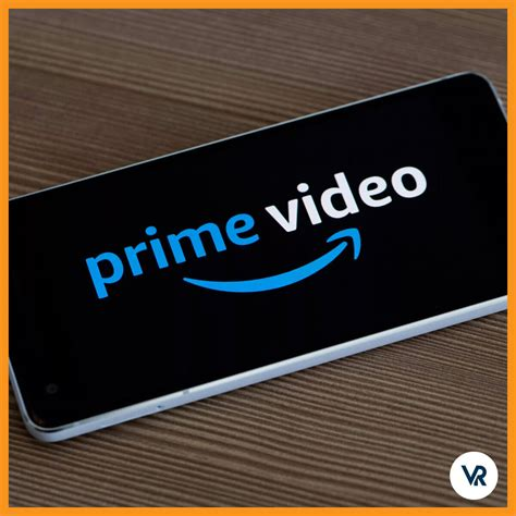 Best VPN for Amazon Prime Video [UPDATED 2020 Guide]