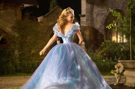 This Real-Life Cinderella Wore a Magical Light-Up Wedding