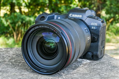 What are the best mirrorless cameras you can buy