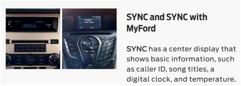 How to CORRECTLY update Ford SYNC Gen1 to default to