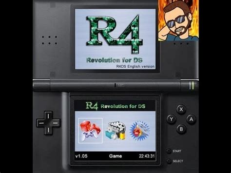 Can You Play Nintendo Ds Games On Dsi Xl - GamesMeta