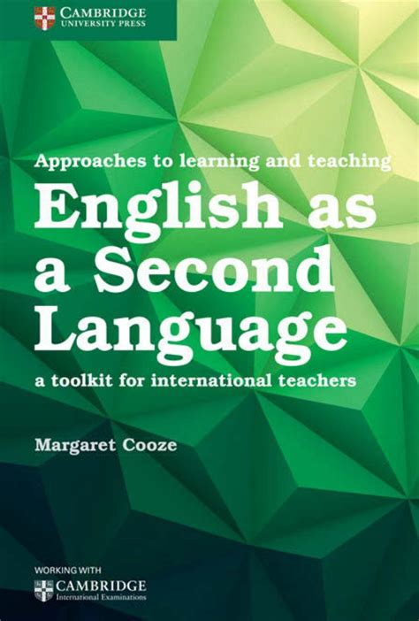 Preview Approaches Learning and Teaching English as a