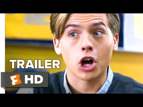 Dismissed (2017) | Official Trailer HD - YouTube