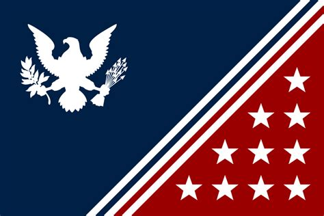 Alternate History Flag Thread - Maps & Graphics | Page 2