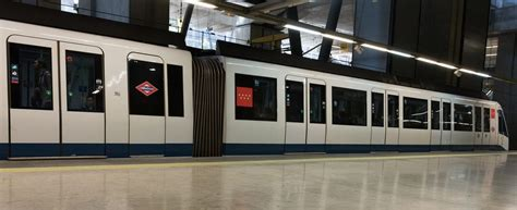 Getting from Madrid Airport to Atocha Train Station