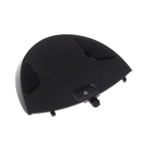 1PC Replacement Mouse Battery Cover Battery Case for