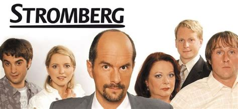 German TV Series That Can Help You To Improve Your