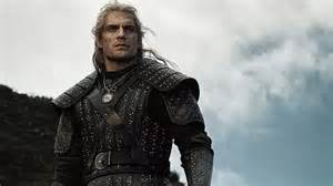The Witcher anime film release date, characters, plot