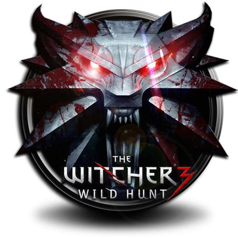 The Witcher 3: Wild Hunt Dev Answers Plenty of Questions