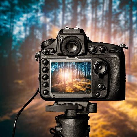 Best photo camera bundles to buy [2020 Guide]