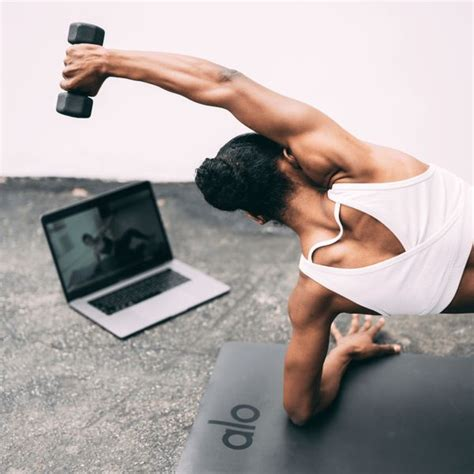 At Home Yoga Equipment 2020 | The Strategist | New York