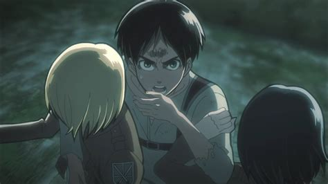 My Shiny Toy Robots: Anime REVIEW: Attack on Titan