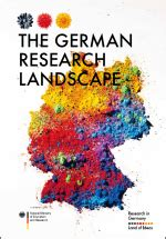 Our publications - Research in Germany