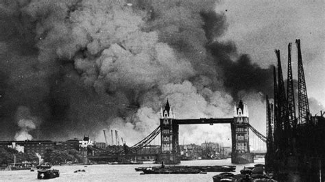 53 best WW 2 images on Pinterest | World war two, Wwii and