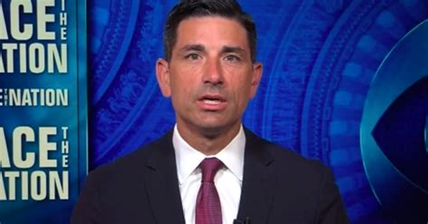 Acting DHS chief Chad Wolf says DACA will continue