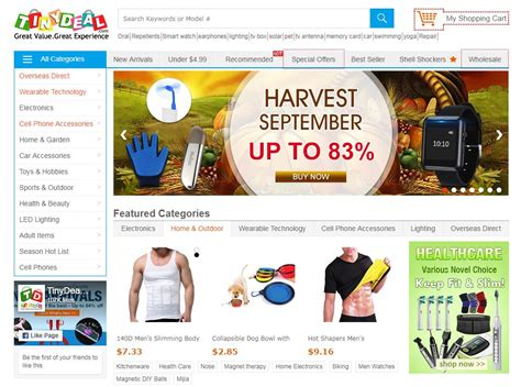 15 Best Chinese Wholesale Websites That Deliver In India