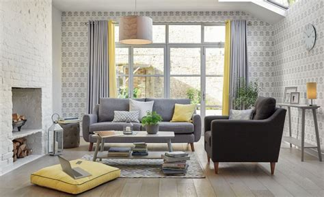 Laura Ashley shares fall as it prepares to shutter 40 UK