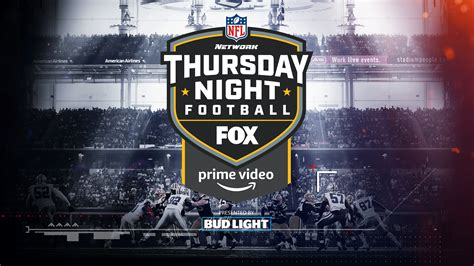 FOX Sports Reaches Agreement with NFL to Broadcast