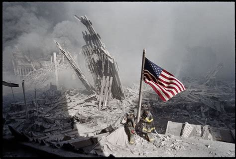 News New Mexico: 9-11 Eleven Years Ago, Never Forget