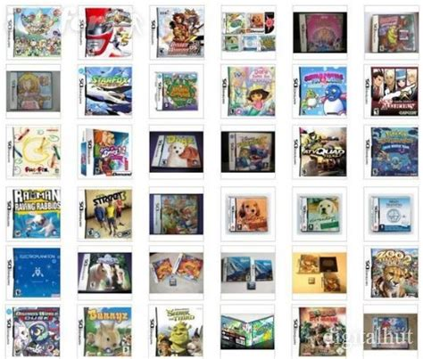 Free download program What Is The Best Pokemon Game For