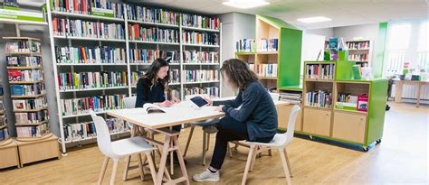 Glasgow Library for German Books, Films and Media | Goethe