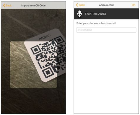 NFC Tools : To read and write your NFC tags - iPhone, iPad