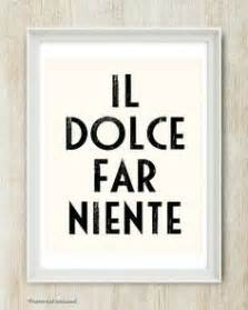 Quotes About Italians