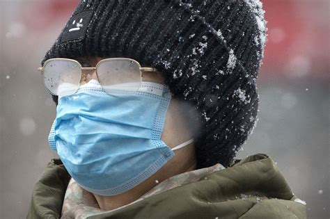 How to keep your glasses or sunglasses from fogging up