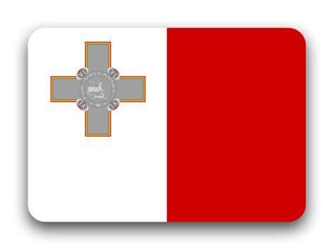 356 country code, Malta country code Malta MLT