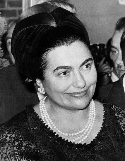 Jovanka Broz, Tito's Widow, Is Dead at 88 - The New York Times