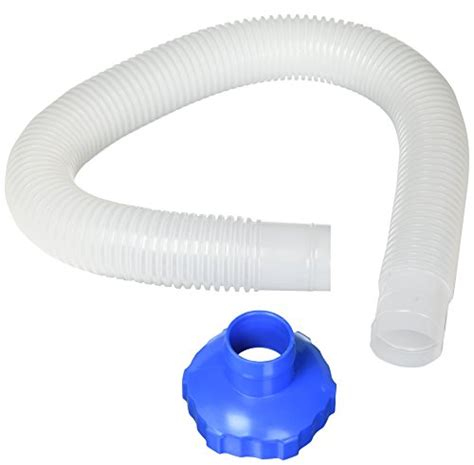 Top 10 Best Hose Adapters For Intex Pools - Best of 2018
