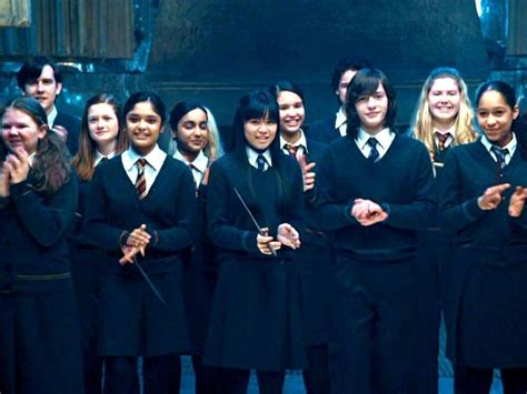 10 Reasons You Should Be Proud To Be A Ravenclaw