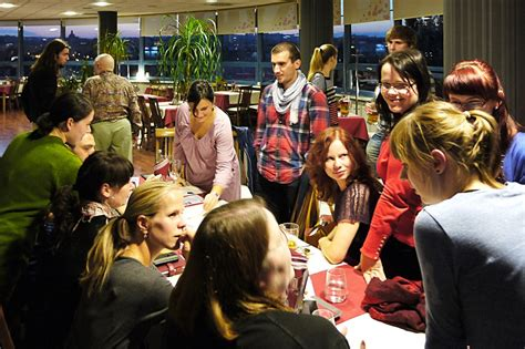 English lessons with expats - English