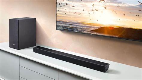 How To Reset A Samsung Soundbar Successfully! Find Out Here!