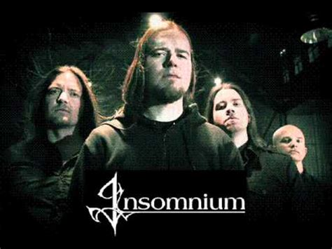 MY 10 BEST MELODIC DEATH METAL BANDS