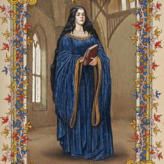 What famous wizards were in Ravenclaw? - Quora