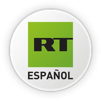Enjoy 60+ channels in English and Spanish
