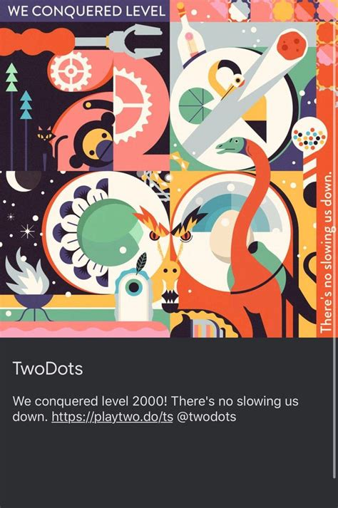 Scavenger hunt- Travelers trail - clouds and vines? : TwoDots