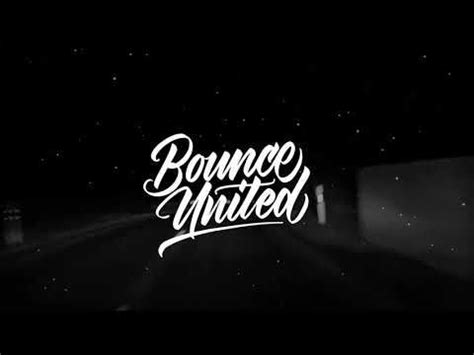 Coldplay - Hymn For The Weekend (Bisken Remix) - YouTube