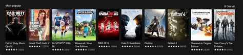 After the free play days promotion Halo 5 has climbed to