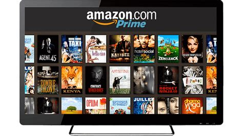 VPN for Amazon Prime   How to Setup and Use VPN on Amazon