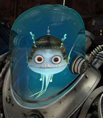 Voice Of Minion - Megamind | Behind The Voice Actors