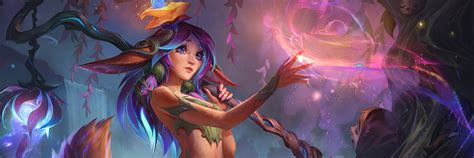 Newest League of Legends champion Yone disabled for Worlds
