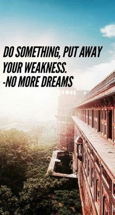 Pin by An on Custom Made Bts Quotes | Pinterest | Bts