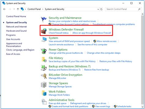 Is Windows Defender Enough? More Solutions to Protect PC